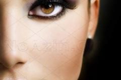 Face (215)