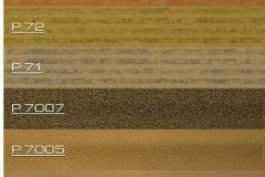 pblinde25ml-noazine.com-2