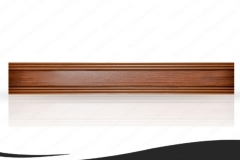 کتیبه چوبی,کتیبه چوبی پرده,کتیبه چوبی سلطنتی,کتیبه منبت چوبی,کتیبه پرده