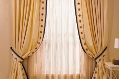 کتیبه چوبی, کتیبه چوبی پرده, کتیبه چوبی سلطنتی, کتیبه منبت چوبی, نمونه کار کتیبه چوبی پرده, کتیبه پرده