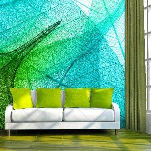 کاغذ دیواری ساده و سه بعدی,کاغذ دیواری ساده و سه بعدی با قیمت ارزان تولید شرکن