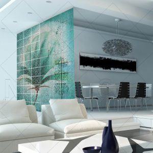 دیوار مجازی پلکسی وال,نمونه کارهای دیوار مجازی پلکسی وال آویز پارتیشن تصویری تولید شرکت نوآذین