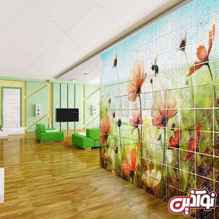 , طراحی داخلی, آشنایی با طراحی , تاریخچه طراحی داخلی , طراحی داخلی در اروپا , هنرهای تجسمی , فضای مدرن , طراحی داخلی مدرن , طراحی کلاسیک , فضاسازی , طراحی داخلی در آسیا , طراحی داخلی چیست , دکوراسیون داخلی ,  آشنایی با طراحی داخلی ,