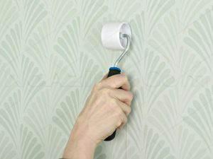 آموزش نصب کاغذ دیواری,آموزش نصب کاغذ دیواری به صورت کامل و جامع از صفر تا صد