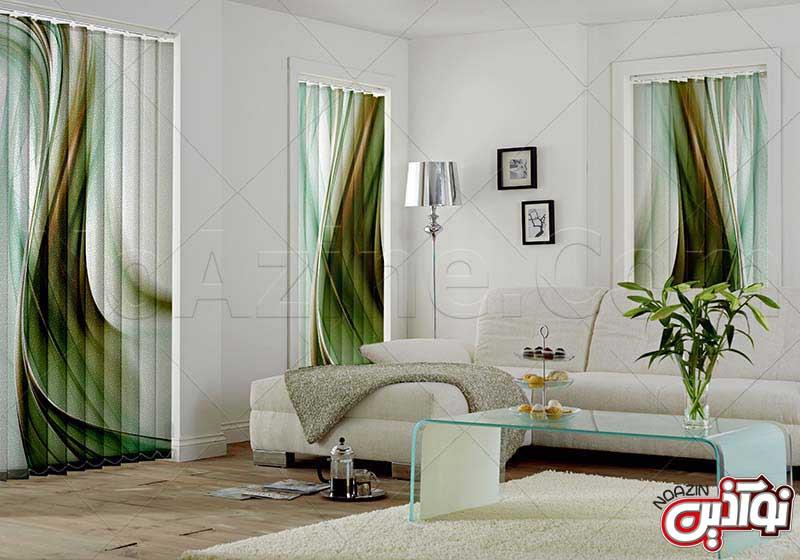 نوع پرده ,جدیدترین پرده , ,بهترین پرده , نقش پنجره در دکوراسیون,نقش پنجره , انتخاب پرده,ابعاد پرده ,نقش پرده , نقش پرده در دکوراسیون, نوع پرده ,پرده مناسب  ,پرده خانه ,پنجره خانه ,پنجره در معماری, 