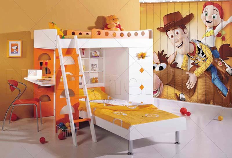 طراحی ، طراحی دکوراسیون ، اتاق کودک , اتاق خواب , اتاق خواب کودک , اتاق کودکان , دکوراسیون اتاق کودک , رنگ اتاق خواب , طراحی اتاق کودک , دکوراسیون داخلی ,