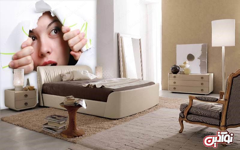 کاغذ دیواری سه بعدی جدید, کاغذ دیواری سه بعدی, مدل کاغذ دیواری سه بعدی جدید, کاغذ دیواری سه بعدی اتاق خواب, کاغذ دیواری سه بعدی اتاق کودک, مدل کاغذ دیواری سه بعدی جدید, مدل کاغذ دیواری سه بعدی, کاغذ دیواری سه بعدی اتاق پذیرایی