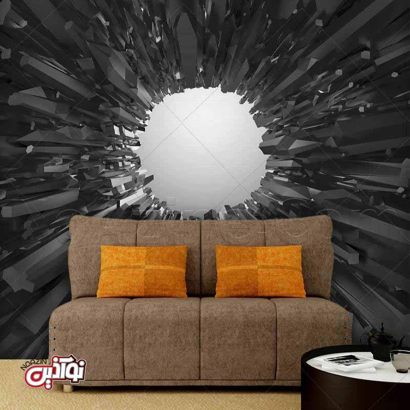 کاغذ دیواری سه بعدی, پوستر دیواری, ابعاد پوستر های دیواری, کاغذ دیواری, جنس پوستر های دیواری, ویژگی های پوستر دیواری, طرح و نقش پوستر دیواری, نصب پوستر های دیواری, پوستر دیواری محصولی جدید, دو نوع پوستر دیواری