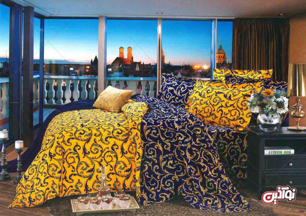 روتختی, رو تختی, کالای خواب زیبا, روتختی جدید, کالای خواب جدید, روتختی زیبا, کالای خواب, کالای خواب مدرن, طراحی کالای خواب, بررسی کالای خواب, کالای خواب عروس, کالای خواب جهیزیه, رو تختی عروس, روتختی جهیزیه, سرویس رو تختی, کالای خواب, پرده بامبو, کوسن چاپی, چاپ روی کوسن, شرشره تصویری, پرده شرشره, آویز تصویری, پوستر دیواری, کاغذ دیواری تصویری, چاپ پوستر دیواری,