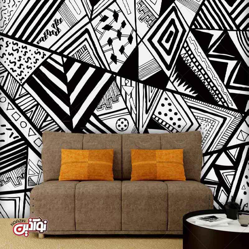 پوستر دیواری,پوسترهای دیواری,کاغذ دیواری,کاغذ دیواری معمولی,طرح و نقش پوسترهای دیواری,تفاوت پوستر دیواری,محصولات کاغذ دیواری,جنس پوسترهای دیواری,تفاوت پوستر دیواری با کاغذ دیواری,نقش پوستر دیواری,پوسترها
