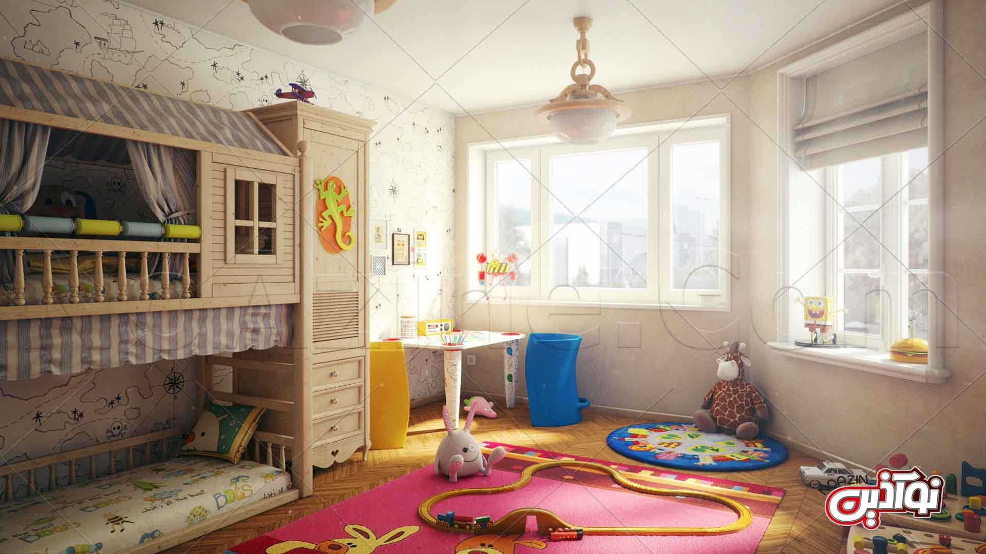 اتاق کودک, دکوراسیون اتاق کودک, دکوراسیون اتاق بچه, اتاق بچه, دکوراسیون اتاق, طرح کودک, رنگ اتاق کودک, طراحی اتاق کودک, طراحی اتاق, طراحی کودک, طرح اتاق کودک, طراحی اتاق بچه, اتاق نوزاد, طراحی اتاق نوزاد, دکوراسیون اتاق نوزاد, طرح اتاق نوزاد, طراحی اتاق کودکان, اتاق کودکان,