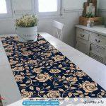 tablecloth 1-1