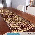 tablecloth 6
