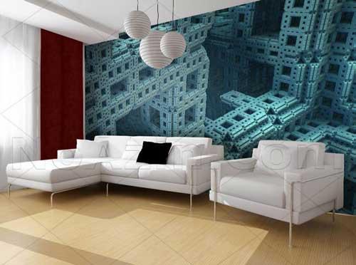 کاغذ دیواری 2018,مدل های جدید کاغذ دیواری,مدل کاغذ دیواری,شیک ترین مدل های کاغذ دیواری,کاغذ دیواری,کاغذ دیواری سه بعدی