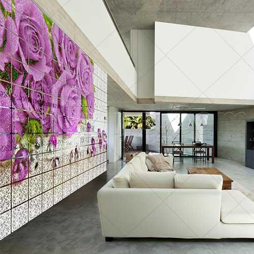 دکوراسیون داخلی,دیوار مجازی,دیوار پوش,پلکسی,دیوار مجازی پلکسی,انواع دیوار پوش