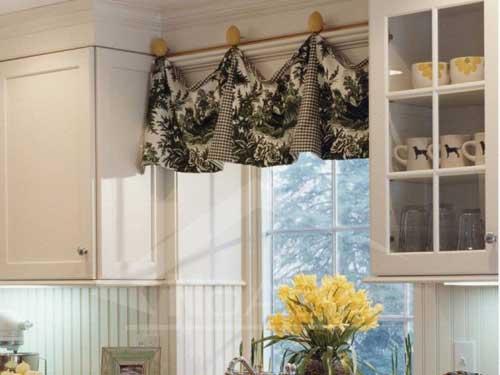 پرده فانتزی آشپزخانه,انواع پرده فانتزی,آشپزخانه در دکوراسیون داخلی,انواع پرده,پرده,پرده زبرا,پرده کرکره ای,پرده چاپی تصویری,پرده چاپی,پرده نوآذین