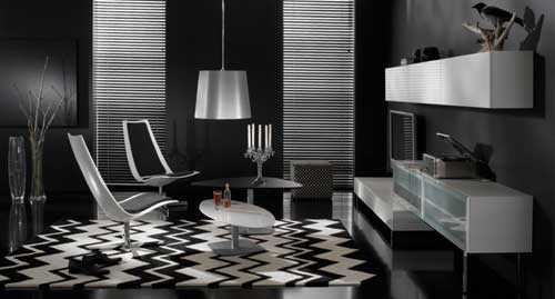 طراحی داخل منزل,طراحی دکوراسیون منزل,معماری داخلی منزل,دکوراسیون داخلی خانه,بهترین استایل در طراحی دکوراسیون داخلی منازل,محیط های اداری و تجاری در سال 97
