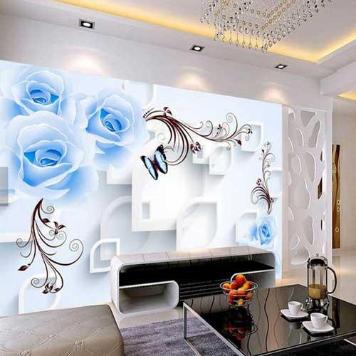 کاغذ دیواری,کاغذ دیواری سه بعدی,کاغذ دیواری سه بعدی چاپی,پوستر کاغذ دیواری سه بعدی طرح دار,خرید کاغذ دیواری سه بعدی,جدید ترین طرح های کاغذ دیواری سه بعدی