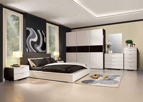 طراحی داخل منزل,طراحی دکوراسیون منزل,طراحی داخلی آشپزخانه,معماری داخلی منزل,طراحی دکوراسیون داخلی منزل,طراحی داخلی منزل ایرانی,بهترین طراحی منزل در سال 2018