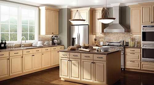 آشنایی با دکوراسیون آشپزخانه,دکوراسیون داخلی آشپزخانه,دکوراسیون داخلی منزل, دکوراسیون,کابینت آشپزخانه,طراحی دکوراسیون آشپزخانه,طراحی دکوراسیون داخلی,کابینت,