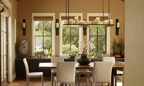 نکاتی در ارتباط با تزیین خانه,تزیین خانه,تزیین,تزئین,دکوراسیون,دکوراسیون داخلی,دکوراسیون داخلی منزل,طراحی دکوراسیون,طراحی فضای داخلی,نوآذین