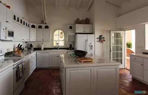 کابینت آشپزخانه,دکوراسیون آشپزخانه,طراحی داخلی,چیدمان منزل,کابینت ام دی اف,تزیین خانه,مدل کابینت آشپزخانه,مدل کابینت آشپزخانه جدید,طراحی داخلی ساختمان,mdf,کابینت mdf, مدل کابینت جدید 2018
