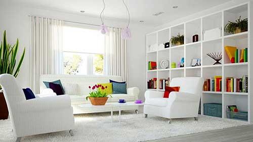 آشنایی با دکوراسیون,دکوراسیون داخلی,دکوراسیون داخلی منزل, دکوراسیون,دکور,طراحی دکوراسیون,طراحی دکوراسیون داخلی,فتودراپه,نکاتی در رابطه با دیزاین منزل و چیدمان خانه