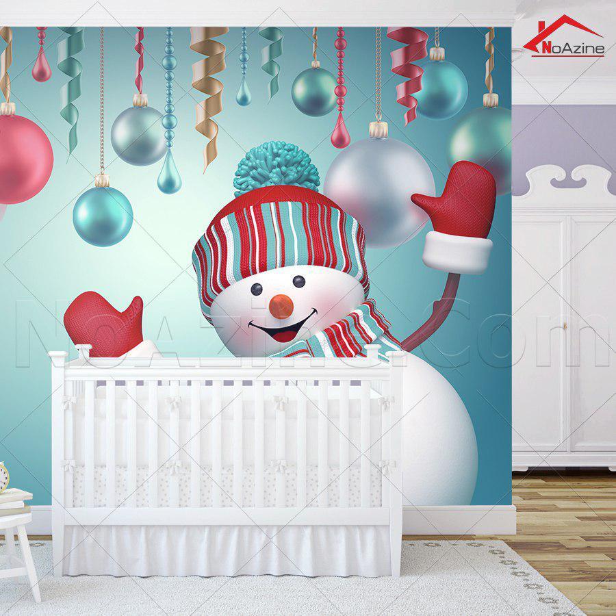 کاغذ دیواری,کاغذ دیواری اتاق کودکان,با کیفیت ترین کاغذ دیواری,کودکان,مدل های انتخابی