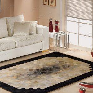 فرش بامبو 14561