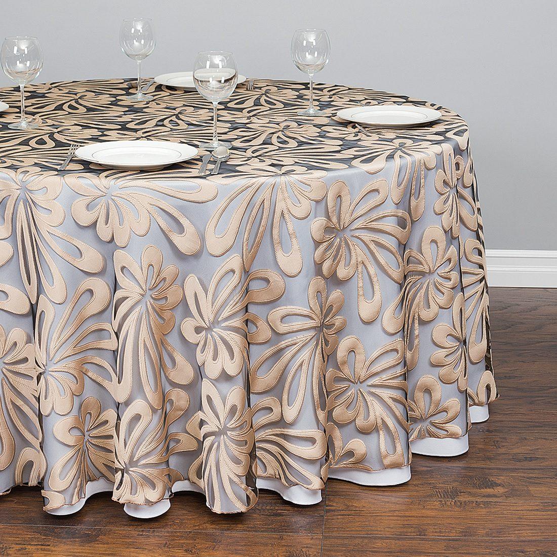 زیر میزی یا رومیزی ! مسئله این است.