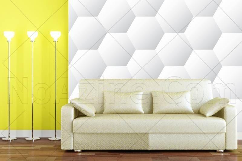 کاغذ دیواری سه بعدی – کاغذ دیواری ساده – کاغذ دیواری ارزان – انواع کاغذ دیواری رنگی – 2019