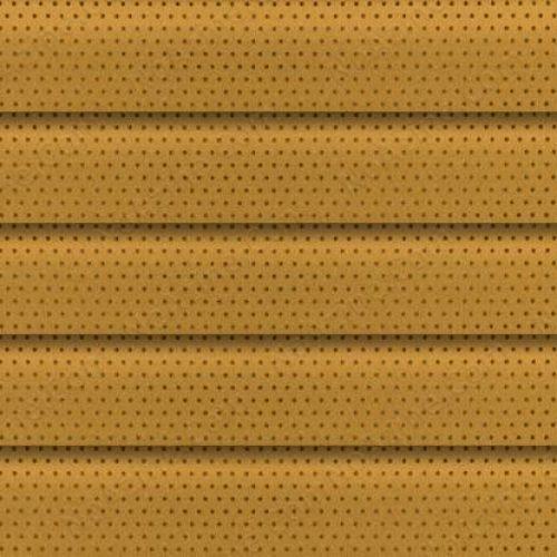 کرکره فلزی رنگی و ساده با لیست قیمت بروز به همراه نمونه