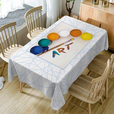 رانر میز ناهار خوری یا رومیزی میز ناهارخوری+عکس رومیزی و رانر